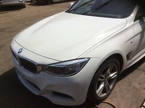 2015-BMW-320-GT-F34-2-0-DIESEL-GRAND-TURISMO-AUTOMATIC-GEARBOX-8HP-45