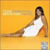 Toni Braxton - Essential Mixes [new Cd] on Sale