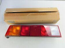 Hella Left Tail Lite Lens 1982 88 Vw Quantum Sedan 325945111c
