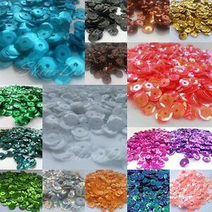 6-mm-Sequins-500-pcs-many-colours