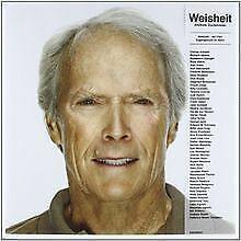 Weisheit: 50 Porträts. Bildband zur Portrait-Fotografie ... | Buch | Zustand gut