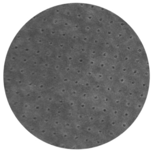 Fits Kia Soul 2014-2019 Dashtex Dash Board Cover Mat Charcoal Grey
