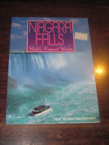 Niagara-Falls-Worlds-natural-Wonder-aleman-espanol