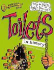 Toilets: In History by Elizabeth Newbury (Paperback, 1999)