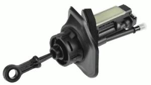 Sachs original 6284 605 021 embrague embrague cilindro cilindro 6284605021