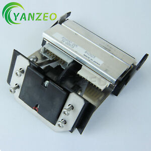 P310C DRIVER FOR PC