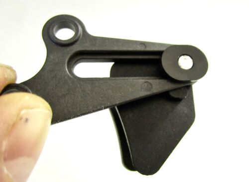 MTB Only 16g! CX S3//E-type Low Direct Mount Chain Guide V11 1x Single Ring