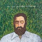 Our Endless Numbered Days von Iron and Wine (2004)