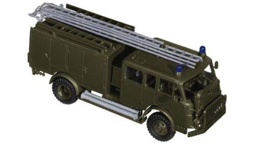 Roco HO 05118 Steyr 680 TLF 2000 Neuware