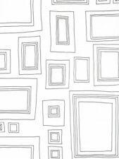 Artikel 4 Frames Tapete Graham Brown Bilderrahmen 52050 Für Kreative 97 1qm