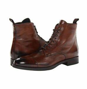 dress up boots mens