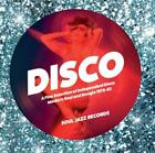 Disco 1978-1982(2) von Soul Jazz Records Presents,Various Artists (2014)