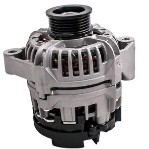 Alternatore-Generatore-85a-Per-Smart-Cabrio-City-Coupe-For-Two-Coupe-450-0-8-CDI