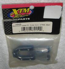 XTM 149496 UPPER FRONT ARM OUTER X-TERMINATOR MAMMOTH ALUMINUM