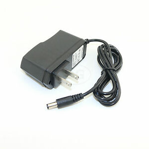 Details about AC ADAPTER CORD For Casio CTK710 CTK-710 CTK720 CTK-720 AD5  Keyboard PSU