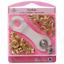 Hemline-occhielli-5-5mm-7mm-8-7mm-10-5mm-e-14mm-o-Strumento-Starter-Kit miniatura 13