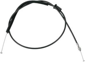 WSM Yamaha 800 1300 Upper Trim Cable PWC 002-052-02 OE F0D-U153D-01-00 1200