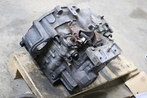 Volkswagen-VW-Sharan-2-0-TDI-6-Gang-Schaltgetriebe-KKG-Getriebe-Seat-Alhambra-7M