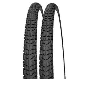 2-x-Kenda-K803-Trekkingreifen-Fahrrad-Reifen-40-622-700x38C-28-034-Mantel-Decke
