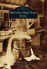 Western New York Steel by Spencer D Morgan (Paperback / softback, 2014)