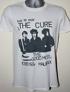 The-Cure-t-shirt-gig-flyer-1980-joy-division-siouxsie-and-the-banshees-sioux-can