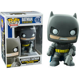 Funko-Pop-Vinyl-Figure-Heroes-Batman-The-Dark-Knight-Returns-Armored-Batman