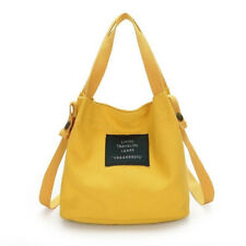 90d00225d33 item 3 New Women s Canvas Black Handbag Shoulder Messenger Bag Satchel Tote Purse  Bags -New Women s Canvas Black Handbag Shoulder Messenger Bag Satchel Tote  ...