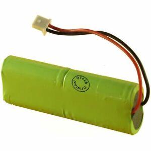 Batterie-collier-chien-pour-DOGTRA-602-NCP-EMETTEUR-capacite-400-mAh