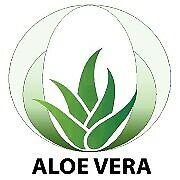 Aloe-Vera Shoppingworld
