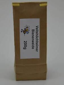 Veitshoechheimer-Bienenweide-200g-mehrjaehriges-Saatgut-Bienenwiese-Samenmischung
