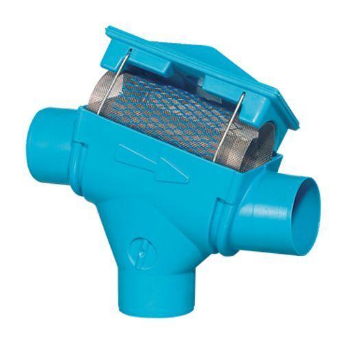 3P Patronenfilter Einbaufilter Regenwasserfilter Zisternenfilter