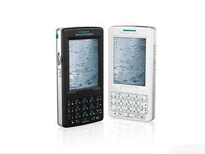 m600 original sony ericsson m600i 3g bluetooth gsm 900 1800 1900 rh ebay com Sony Ericsson P990i Sony Ericsson P990