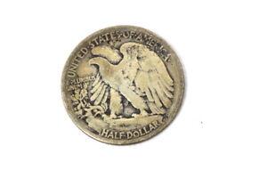 USA-Silber-HALF-DOLLAR-1937