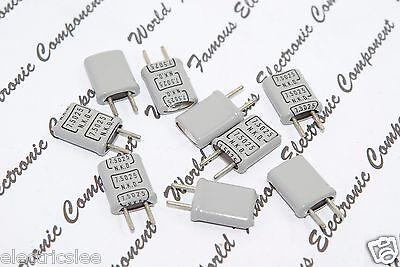 7.5025 MHz Quartz Crystal Resonator//Xtal 1pcs