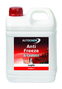 Autochem-ARD002-Red-Antifreeze-Longlife-Concentrate-Summer-Coolant-2-Litre
