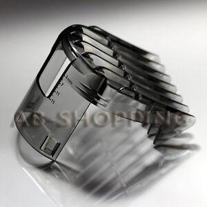 ORIGINAL PHILIPS REGULAR COMB QC5510 QC5530 QC5550 QC5560 QC5570 QC5580 3-15mm