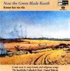 Now the Green Blade Riseth Super Audio CD (CD, Oct-2004, Proprius-AudioSource)