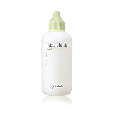 [GOODAL] Moisture Barrier Liquid Highly Enriched Moisturizing Serum - 120ml