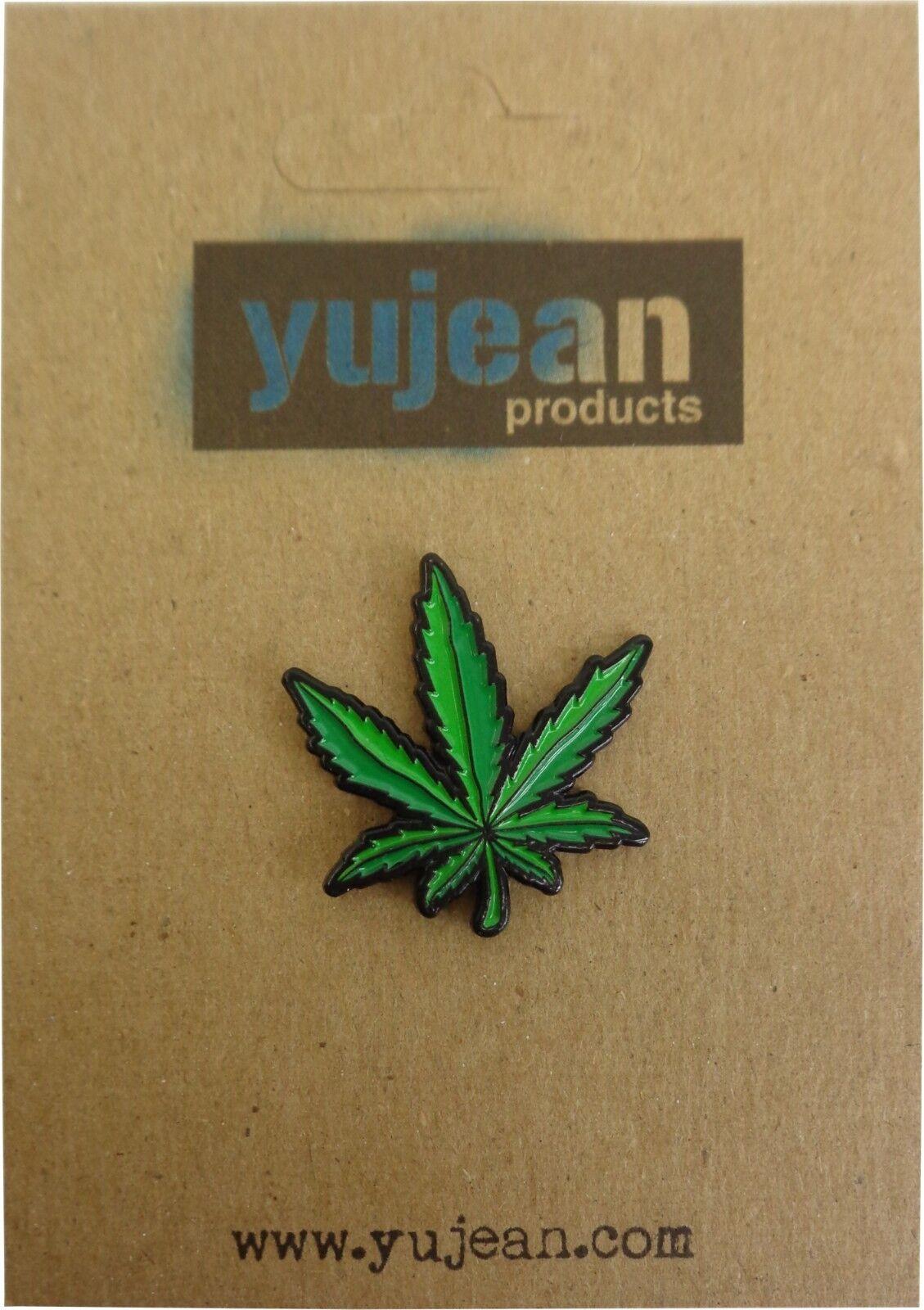 B155 Marijuana Weed Pot Legalize LARGE 2 1//4 inch Metal Pin Back Button