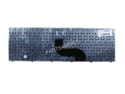 Keyboard for Gateway NV50A NV59A NV51B NE56R NV53A NV55C NV59C NV73A NV78 NV79C