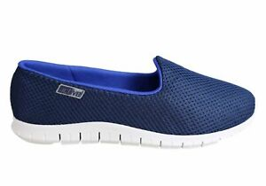 NEW BEIRA RIO BONDI WOMENS CUSHIONED ACTIVE CASUAL SHOES MADE IN BRAZIL