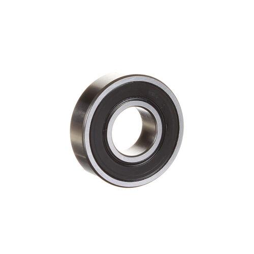 Non Cont NSK 6001VV CM Rillenkugellager Ball Bearing  12 x 28 x 8 mm Two Seals