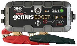 dispositivo-de-ayuda-para-la-puesta-en-marcha-nocogenius-Booster-GB40-1000a-12v