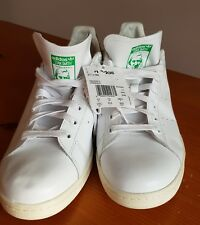 adidas Originals Stan Smith Size 13 EUR 48 2/3