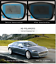 Men-Photochromic-Polarized-Sunglasses-Outdoor-Driving-Riding-Fashion-Glasses-New thumbnail 12