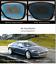 Herren polarisierte Photochromatisch Sonnenbrille UV400 Outdoor Driving Brille