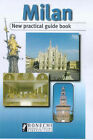 Milan: New Practical Guide Book by Vittorio Serra (Paperback, 2000)