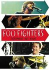 Foo Fighters Everywhere but Home 0828765665094 DVD Region 1