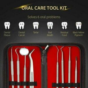 Professional-Dental-Oral-Hygiene-Kit-8-Tools-Deep-Cleaning-Scaler-Care-N5H2