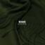 Cashmere-Scarf-Warm-Wrap-Soft-Pashmina-Wool-Scarf-Cashmere-Shawl-12-Colours thumbnail 8
